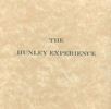 Hunley Experience, The